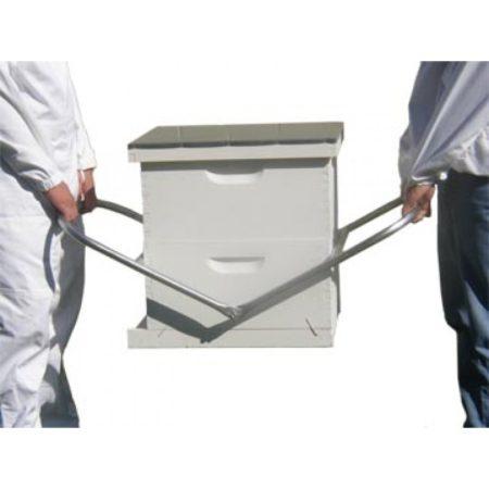 Hive Transport