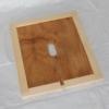 Wooden Inner Cover