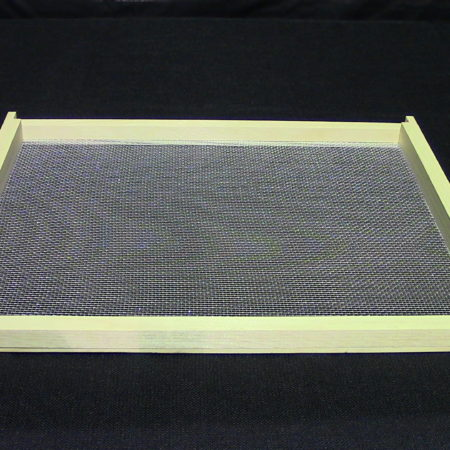Beekeeping Equipment | Ventilated Inner Cover