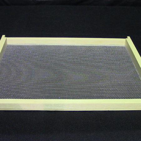 Beekeeping Equipment | Ventilated Inner Cover