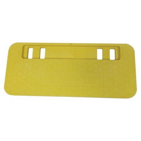 Comb Capper image