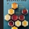 Beginners beekeeping Books