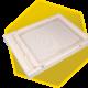Hive Bottom Board